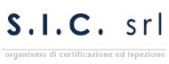 SIC Srl .:. Organismo di certificazione e ispezione Gas Radon